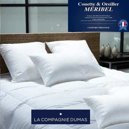 promotions linge de maison la compagnie du blanc. Black Bedroom Furniture Sets. Home Design Ideas