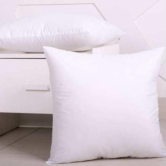 oreiller moelleux plumes et duvet neuf de france. Black Bedroom Furniture Sets. Home Design Ideas