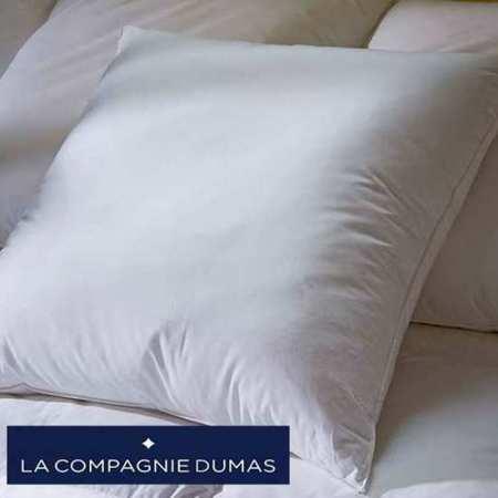 Oreiller Dumas Duvet Oie Blanc Neuf