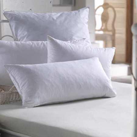 Oreiller Chamrousse Confort Souple