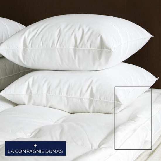 Surmatelas 140x200 PRESTIGE 1500 + 150g/m2 - DUMAS