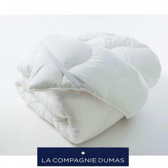 SurMatelas de Confort DUMAS 400g/m2