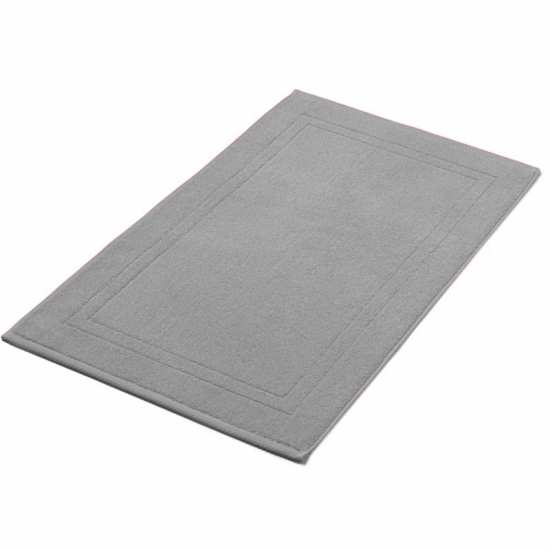 Tapis de Bain Silver 50x70 cm 900gr/m2