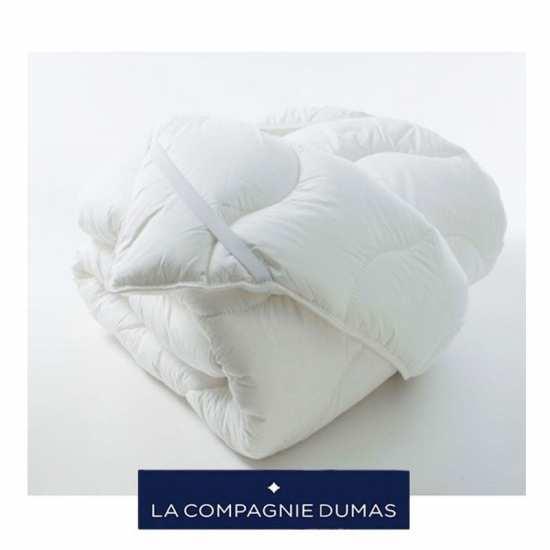 Surmatelas de Confort 140x190 DUMAS