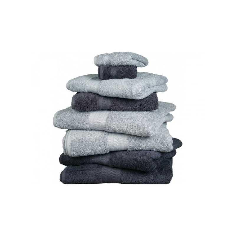 linge de bain haut de gamme la compagnie du blanc. Black Bedroom Furniture Sets. Home Design Ideas