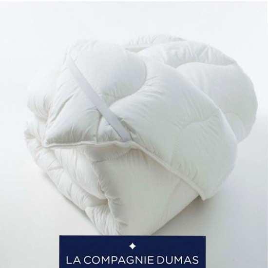 Surmatelas de Confort Dumas 400gr/m² DESTOCKAGE 2016