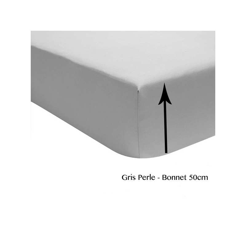 attractive drap housse grand bonnet 10 drap housse. Black Bedroom Furniture Sets. Home Design Ideas