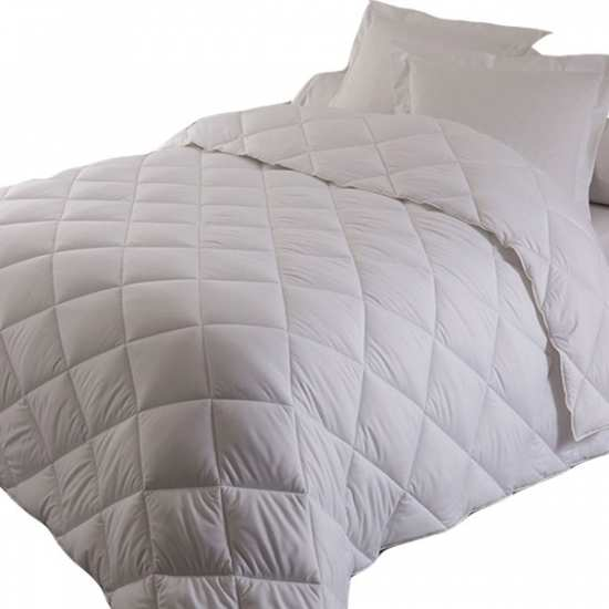 Couette Synthétique Hiver 400g/m2
