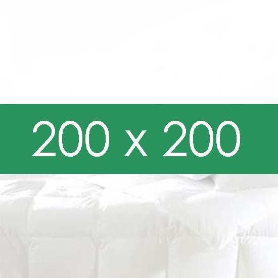 couettes la compagnie du blanc. Black Bedroom Furniture Sets. Home Design Ideas