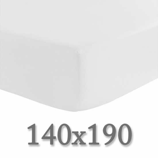 Drap Housse 140x190