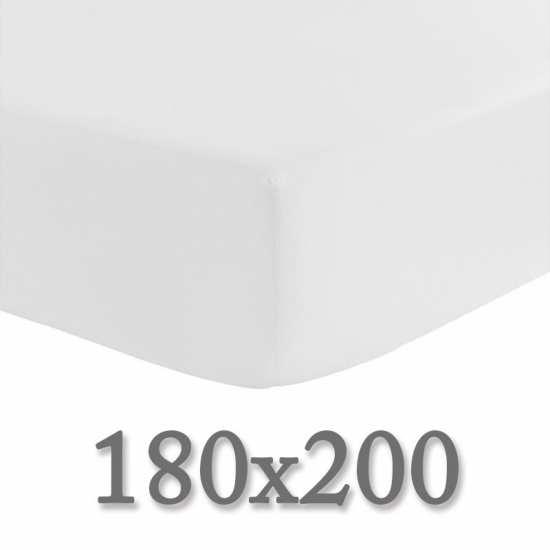 Drap Housse 180x200
