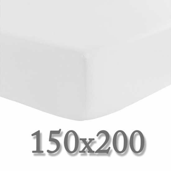 Drap Housse 150x200
