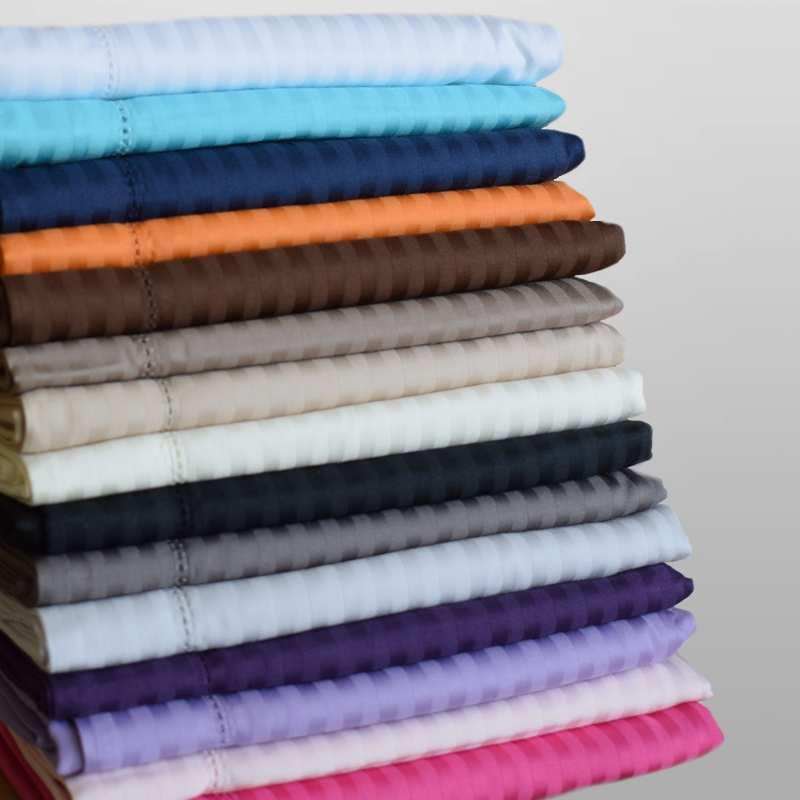 linge de lit pour hotel de luxe la compagnie du blanc. Black Bedroom Furniture Sets. Home Design Ideas